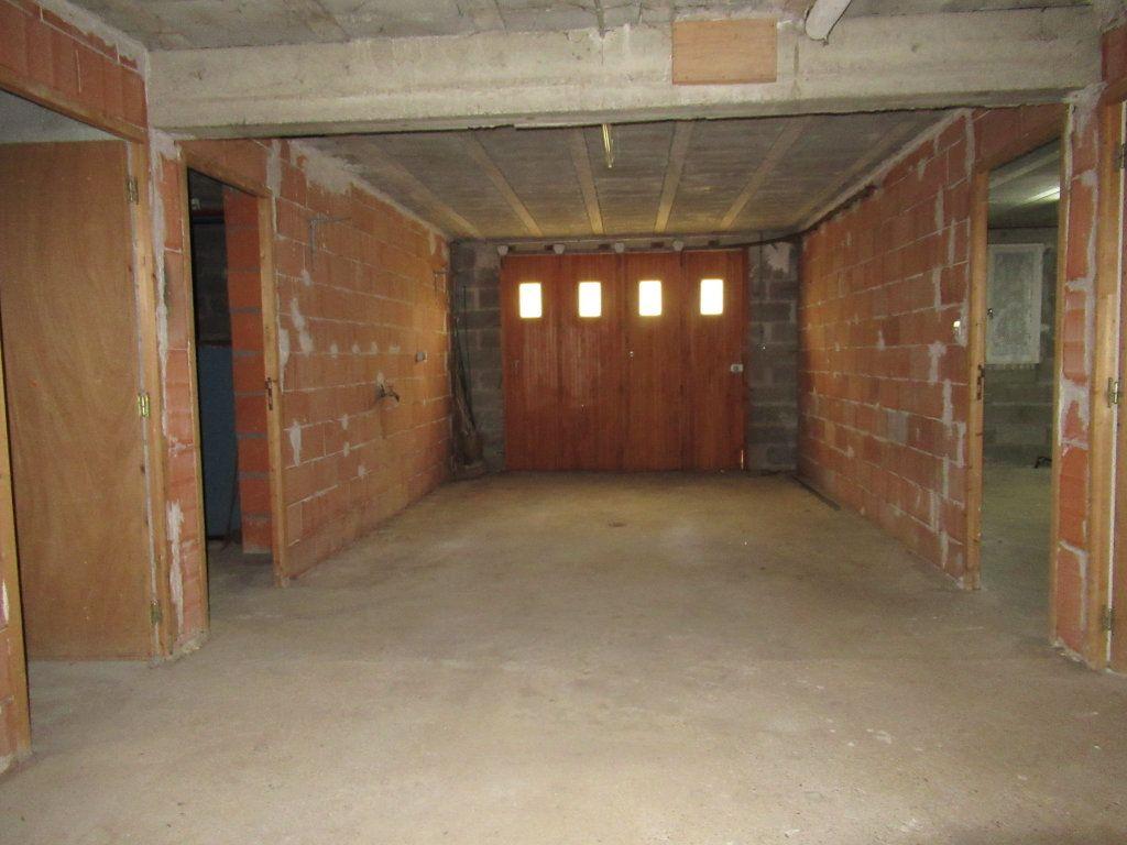 Maison à vendre 5 90m2 à Poligny vignette-12