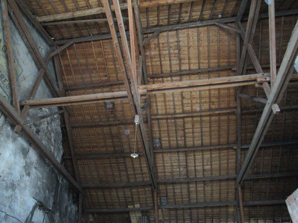 Immeuble à vendre 0 600m2 à Salins-les-Bains vignette-17