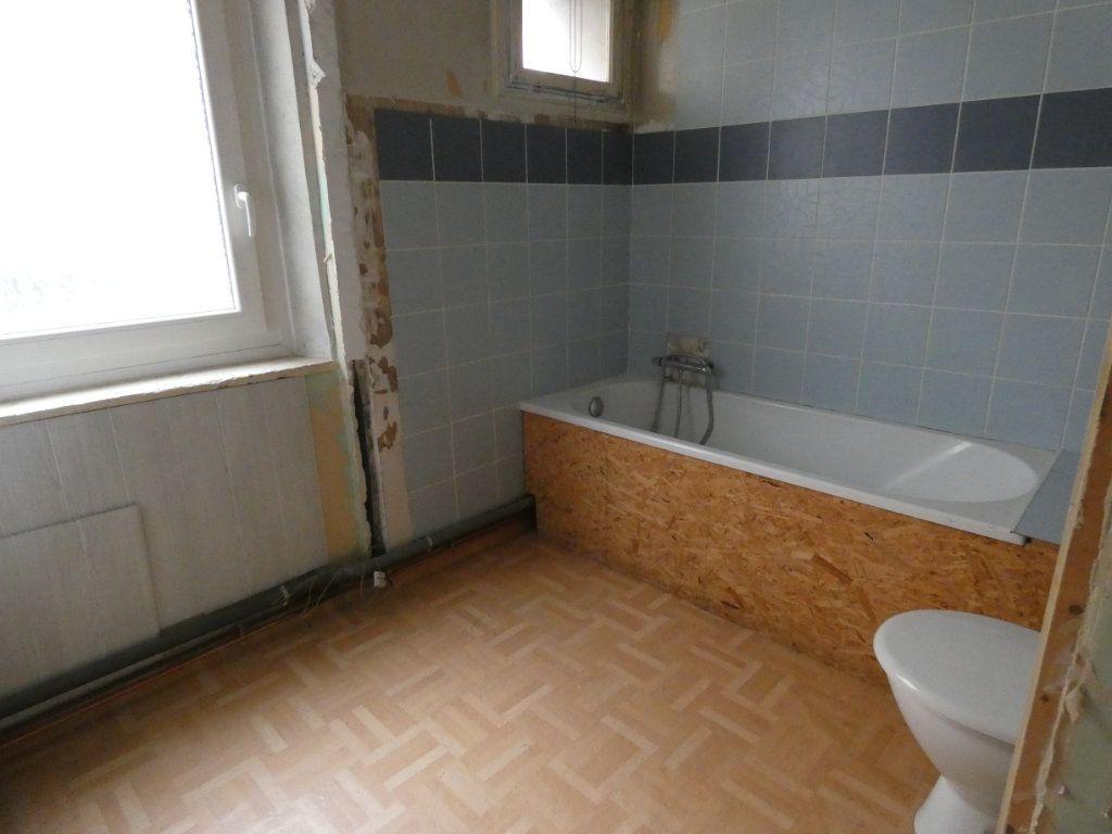 Maison à vendre 5 71.31m2 à Salins-les-Bains vignette-7
