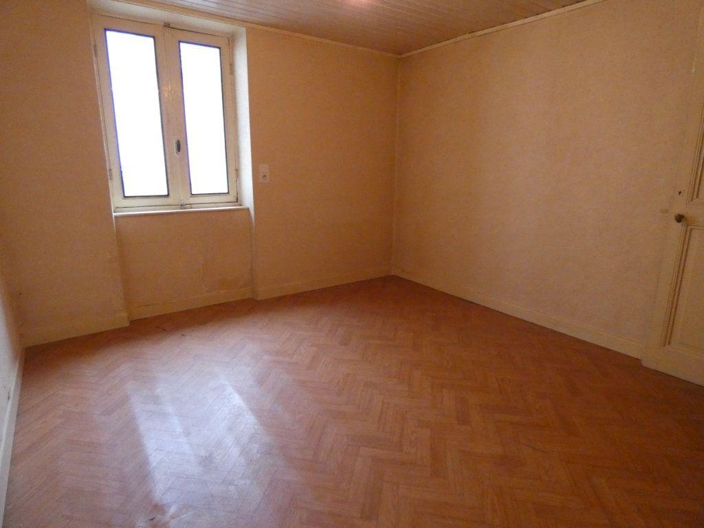 Maison à vendre 5 71.31m2 à Salins-les-Bains vignette-8