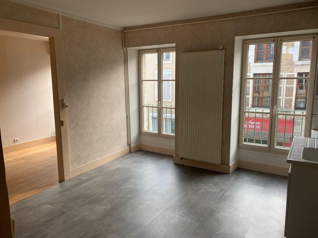 Appartement à vendre 4 85m2 à Arbois vignette-1