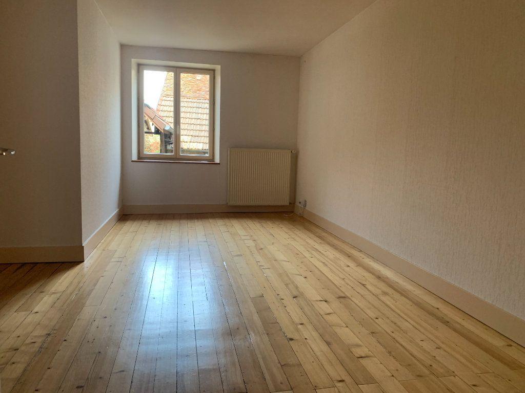 Appartement à vendre 4 85m2 à Arbois vignette-5