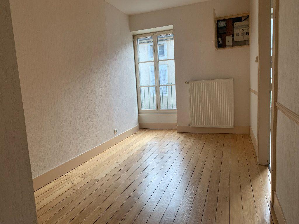 Appartement à vendre 4 85m2 à Arbois vignette-6