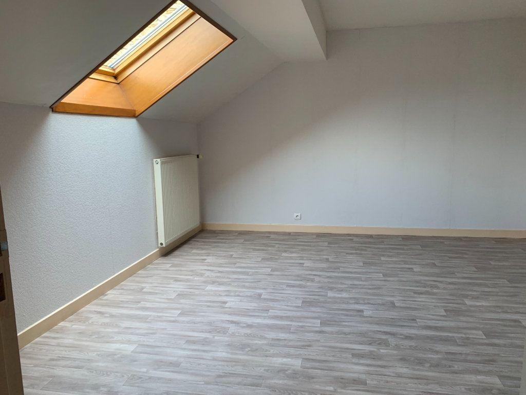 Appartement à vendre 4 85m2 à Arbois vignette-7