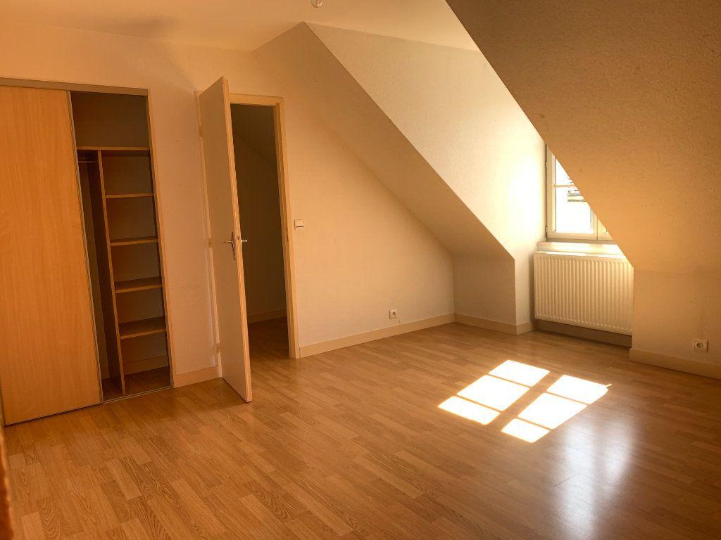 Appartement à vendre 4 85m2 à Arbois vignette-8