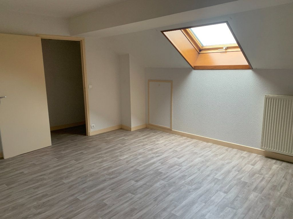 Appartement à vendre 4 85m2 à Arbois vignette-9
