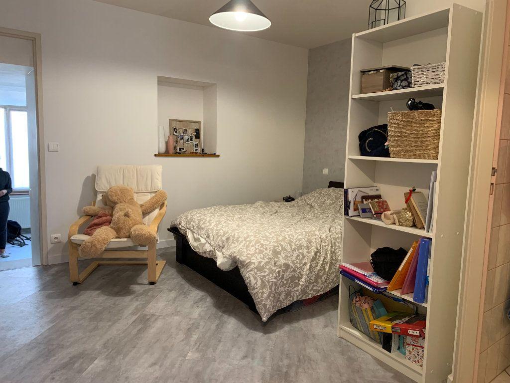 Appartement à vendre 2 40m2 à Arbois vignette-3