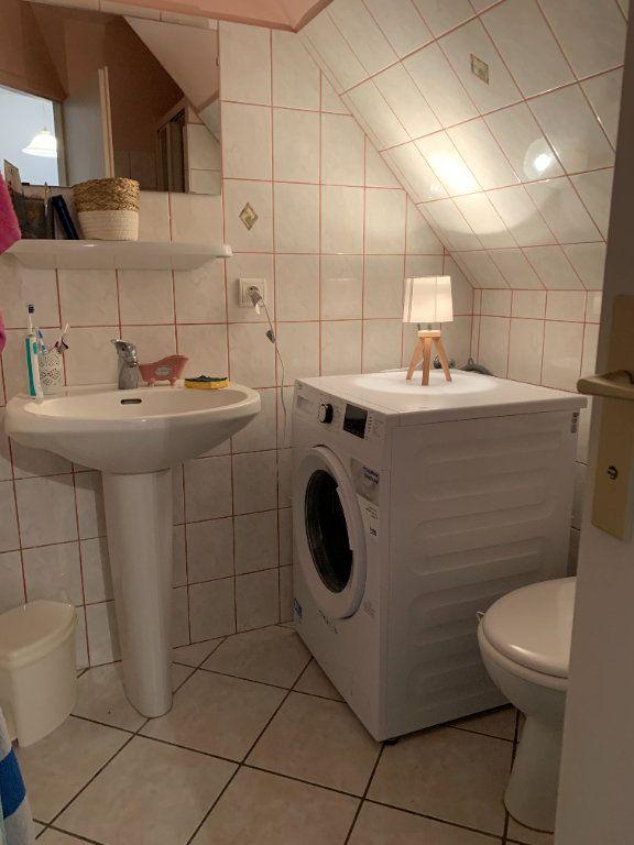 Appartement à vendre 2 40m2 à Arbois vignette-5