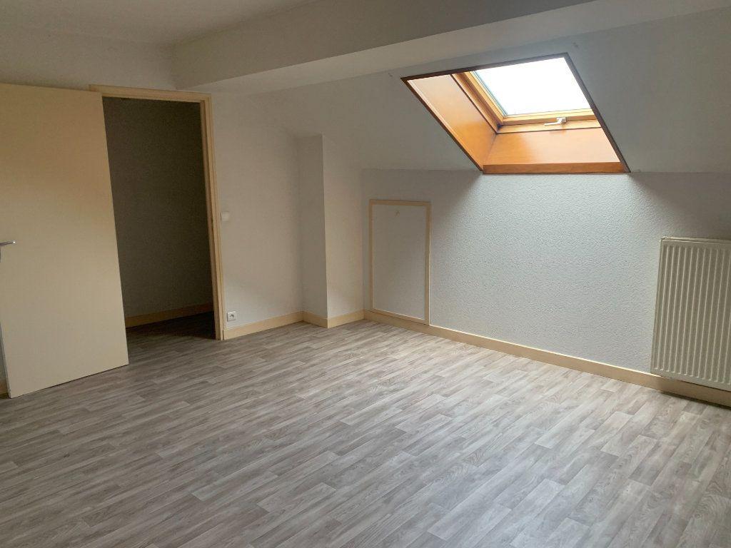 Immeuble à vendre 0 200m2 à Arbois vignette-4
