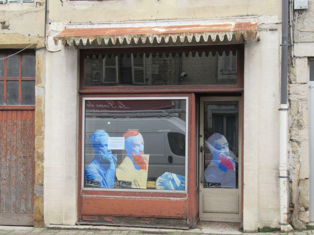 Immeuble à vendre 0 200m2 à Arbois vignette-15