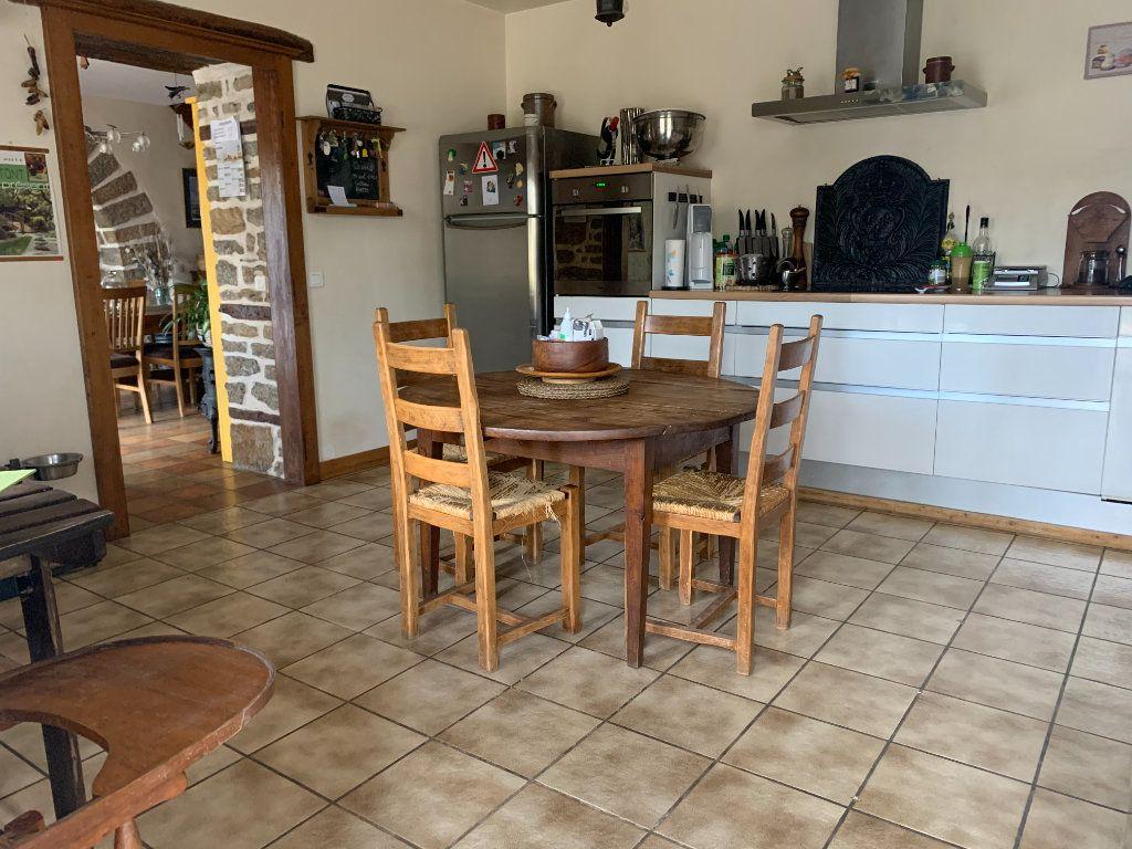 Maison à vendre 7 266m2 à Villerserine vignette-3