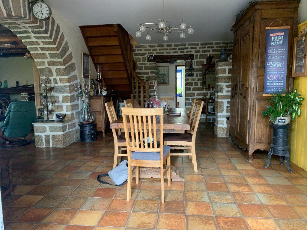 Maison à vendre 7 266m2 à Villerserine vignette-5