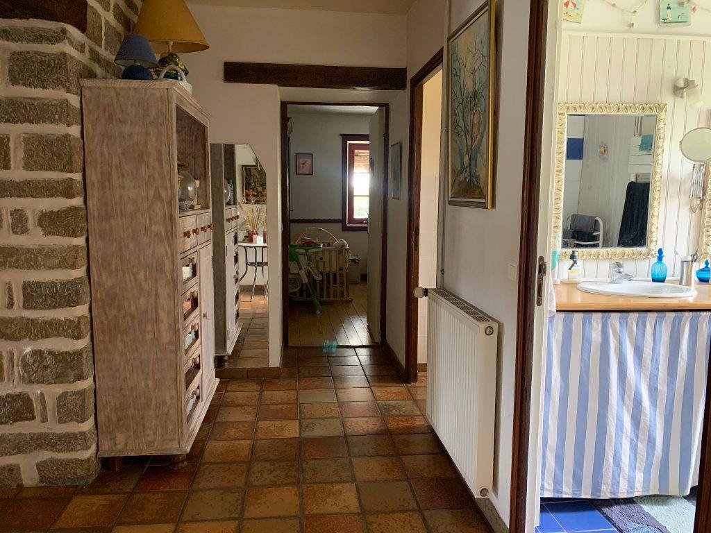 Maison à vendre 7 266m2 à Villerserine vignette-8