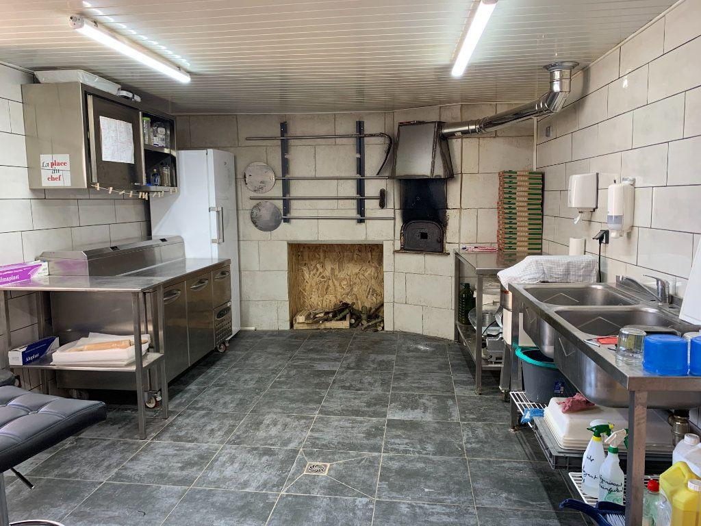 Maison à vendre 10 160m2 à Chaussenans vignette-16