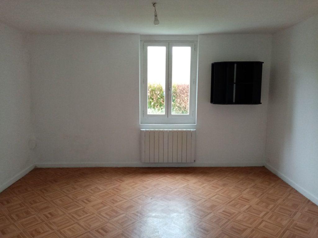 Maison à vendre 3 115m2 à Champagnole vignette-6