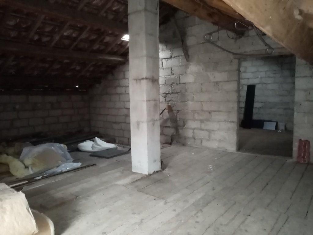Maison à vendre 3 115m2 à Champagnole vignette-10