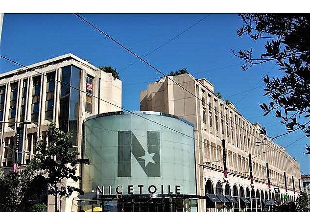 Appartement à vendre 2 46.28m2 à Nice vignette-6