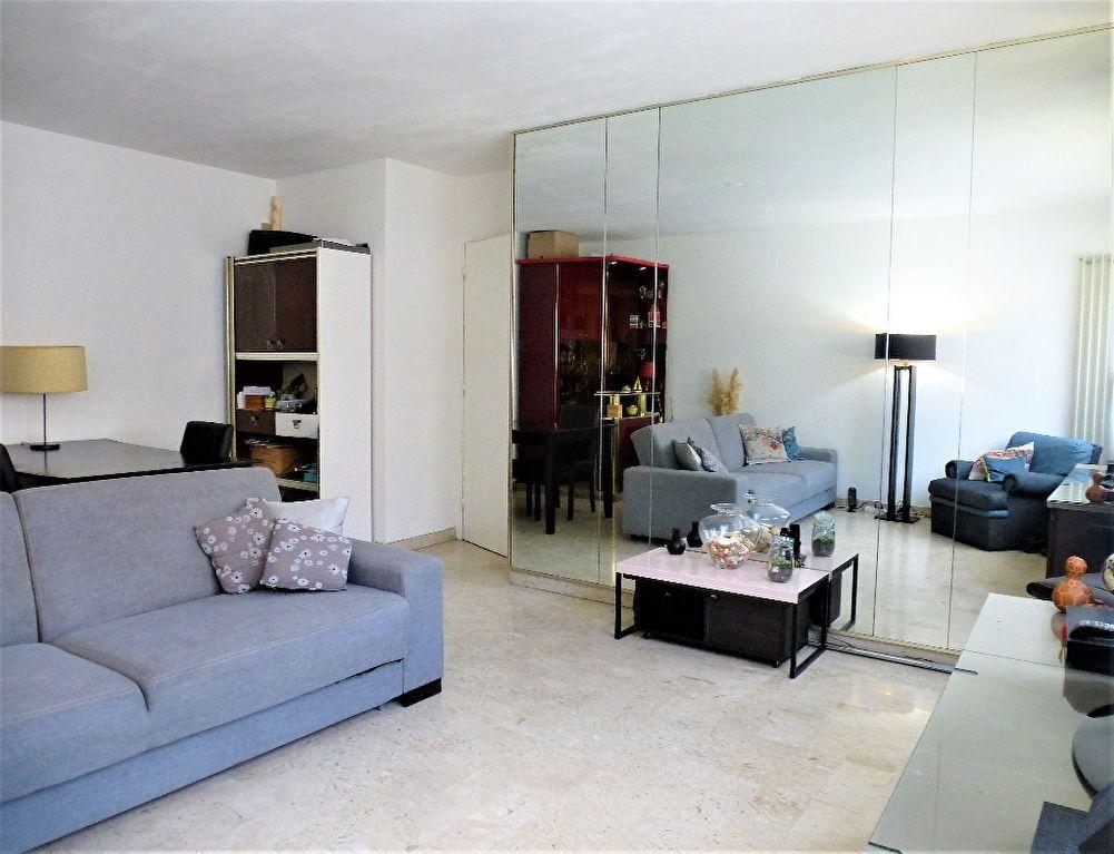 Appartement à vendre 2 46.28m2 à Nice vignette-7