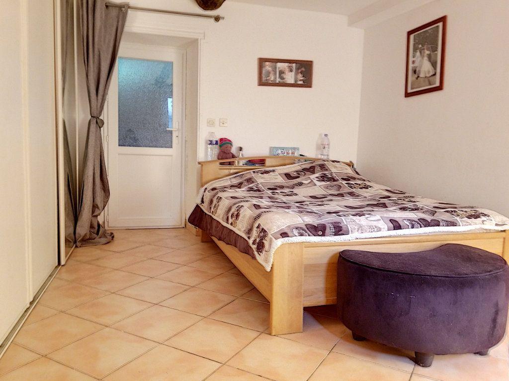Maison à vendre 3 60m2 à Berre-les-Alpes vignette-10