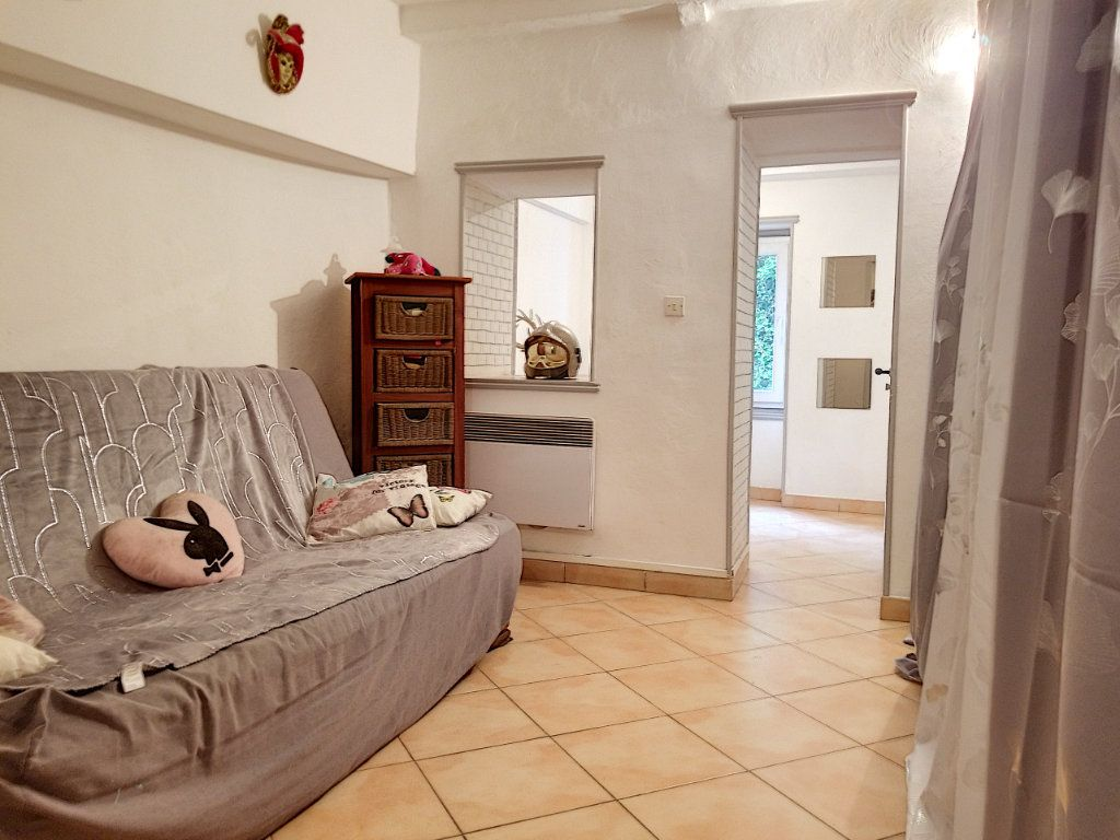Maison à vendre 3 60m2 à Berre-les-Alpes vignette-11