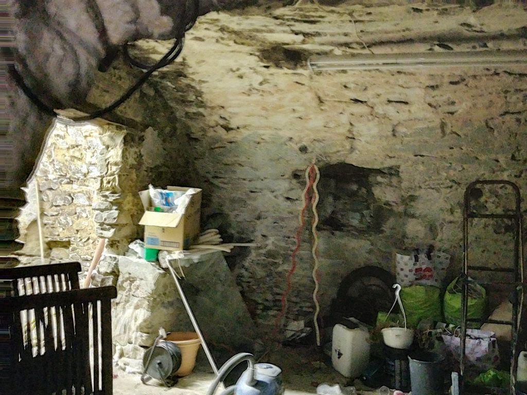 Maison à vendre 3 60m2 à Berre-les-Alpes vignette-12