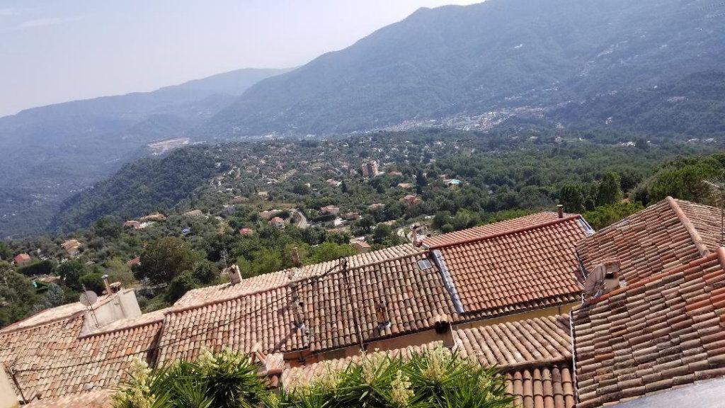 Maison à vendre 3 60m2 à Berre-les-Alpes vignette-13