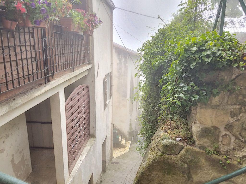 Maison à vendre 3 60m2 à Berre-les-Alpes vignette-14