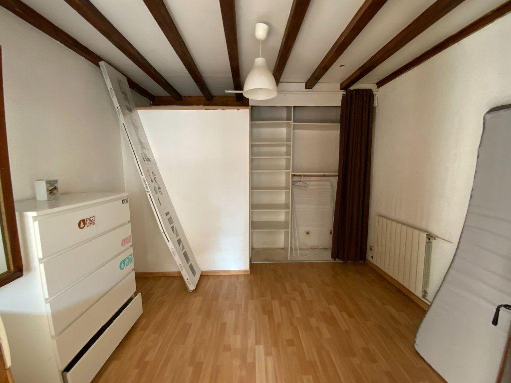 Appartement à vendre 3 67.85m2 à Grenoble vignette-5