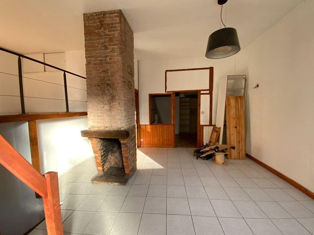 Appartement à vendre 3 67.85m2 à Grenoble vignette-6