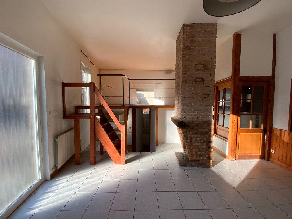 Appartement à vendre 3 67.85m2 à Grenoble vignette-7