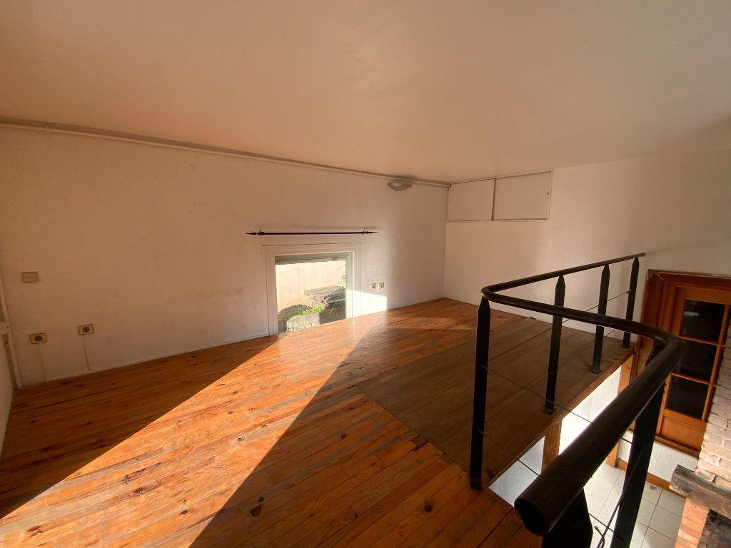 Appartement à vendre 3 67.85m2 à Grenoble vignette-8