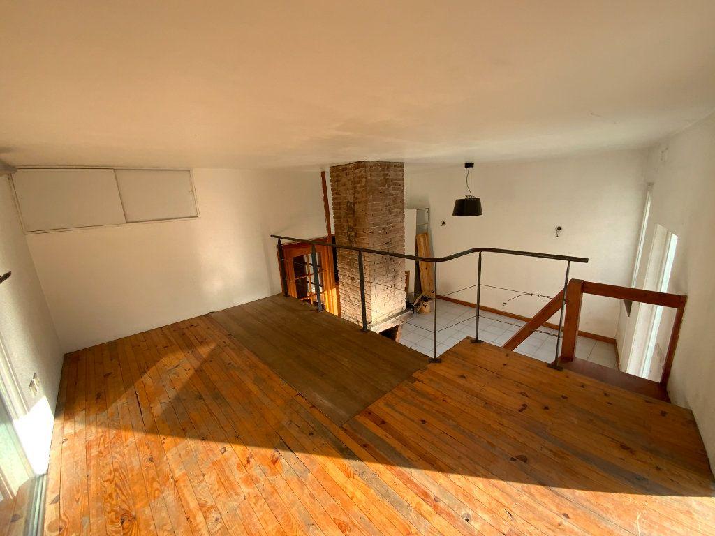 Appartement à vendre 3 67.85m2 à Grenoble vignette-9
