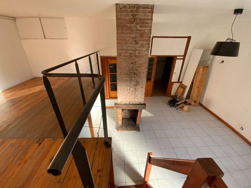 Appartement à vendre 3 67.85m2 à Grenoble vignette-10