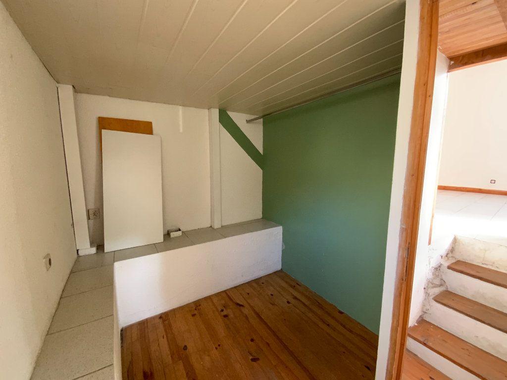 Appartement à vendre 3 67.85m2 à Grenoble vignette-12