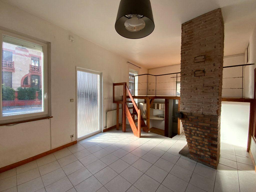 Appartement à vendre 3 67.85m2 à Grenoble vignette-13