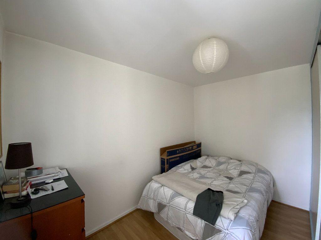 Appartement à vendre 2 44m2 à Grenoble vignette-7