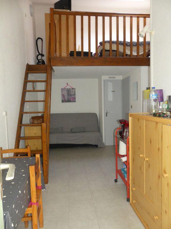 Maison à vendre 2 28.98m2 à Valras-Plage vignette-4