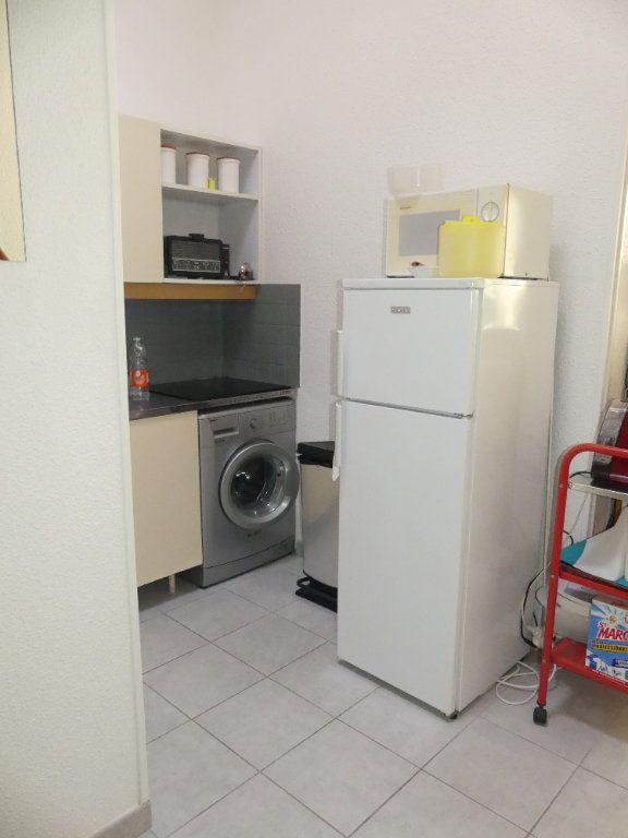 Maison à vendre 2 28.98m2 à Valras-Plage vignette-5