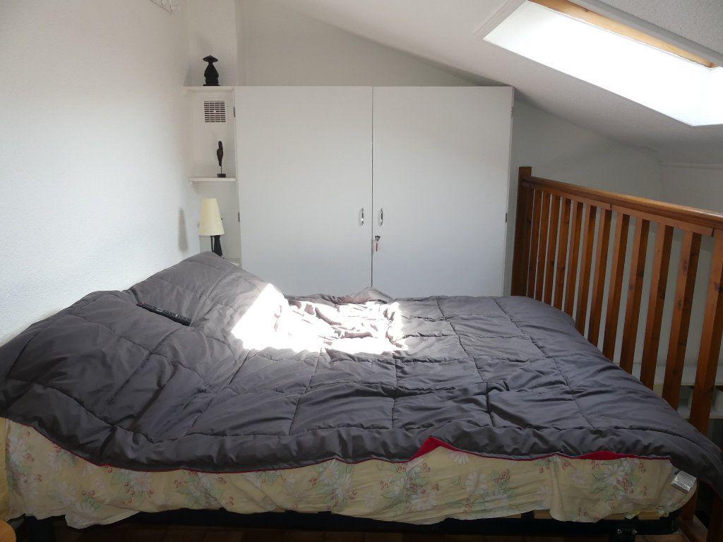 Maison à vendre 2 28.98m2 à Valras-Plage vignette-6