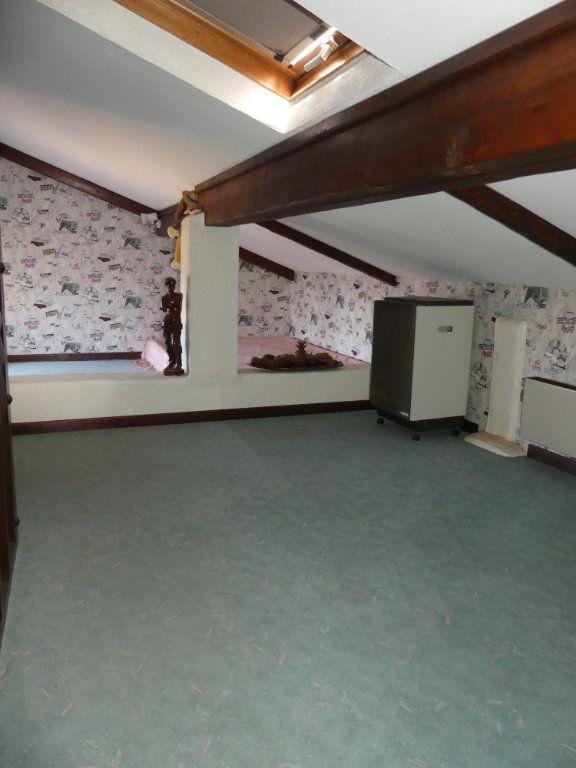 Maison à vendre 8 230m2 à Sérignan vignette-11
