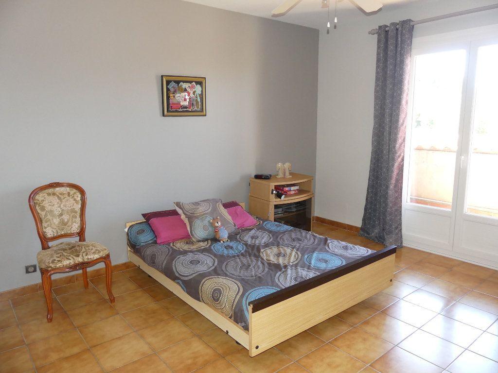Maison à vendre 8 230m2 à Sérignan vignette-13