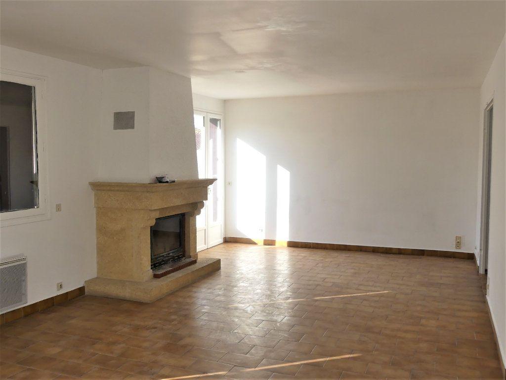Maison à vendre 8 203m2 à Sauvian vignette-2