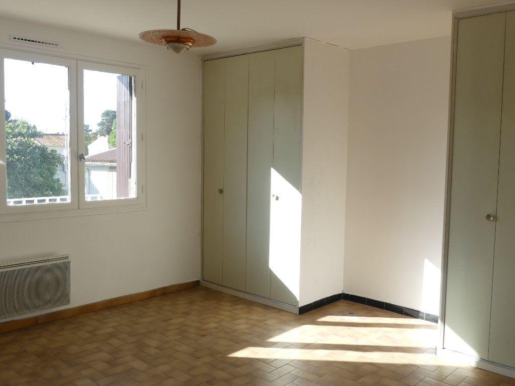 Maison à vendre 8 203m2 à Sauvian vignette-7