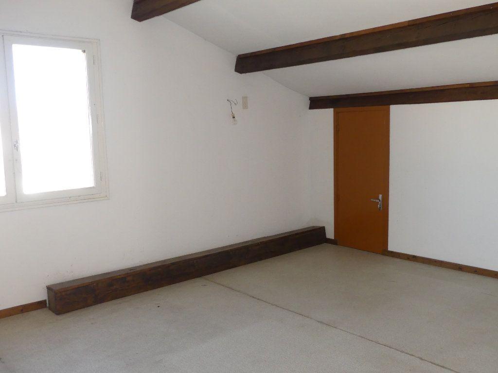 Maison à vendre 8 203m2 à Sauvian vignette-8
