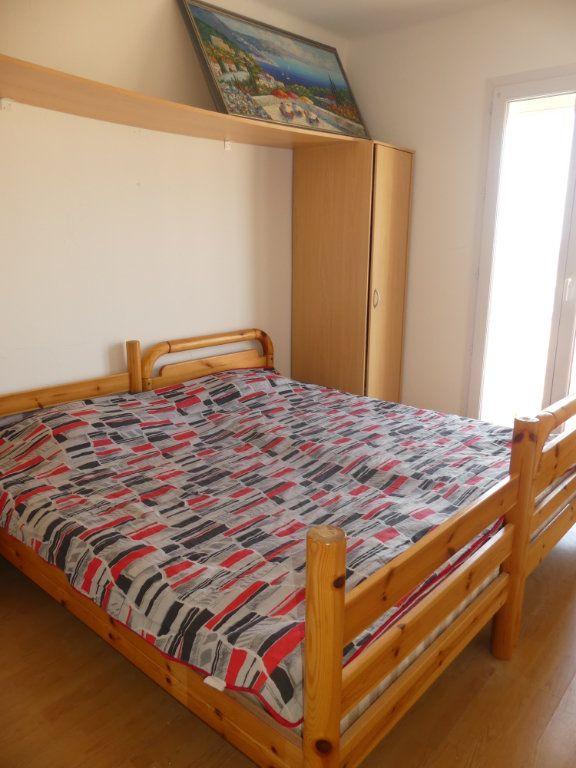 Appartement à vendre 3 47m2 à Valras-Plage vignette-5