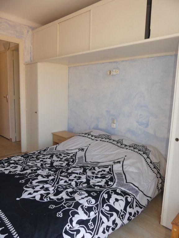 Appartement à vendre 3 47m2 à Valras-Plage vignette-6