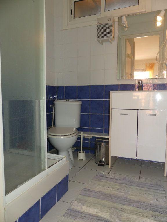 Appartement à vendre 3 47m2 à Valras-Plage vignette-7