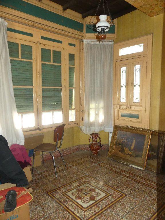 Maison à vendre 6 135m2 à Sérignan vignette-2