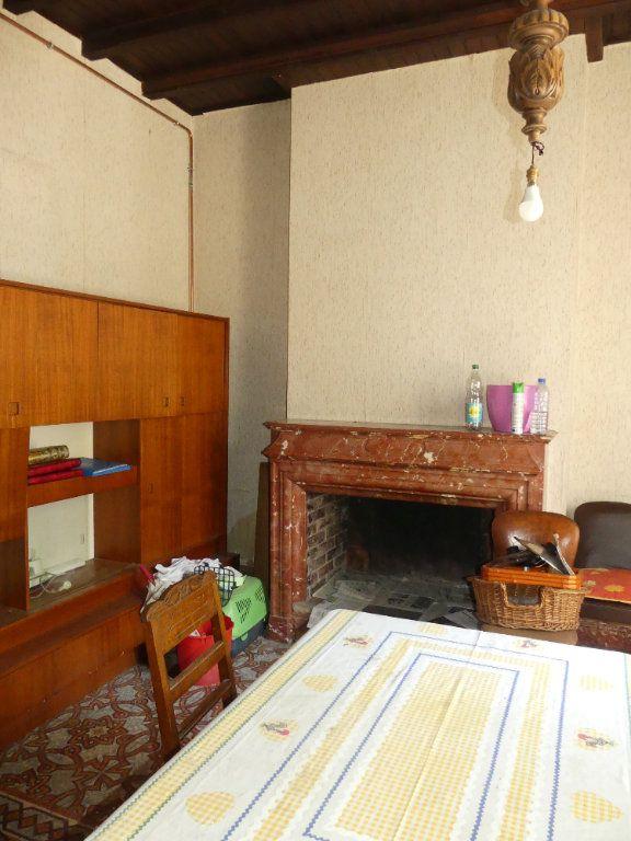 Maison à vendre 6 135m2 à Sérignan vignette-4