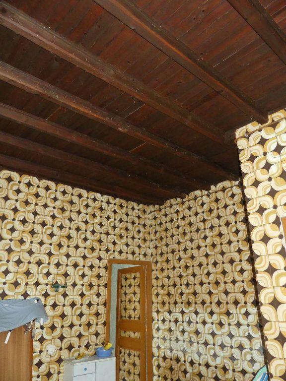 Maison à vendre 6 135m2 à Sérignan vignette-5